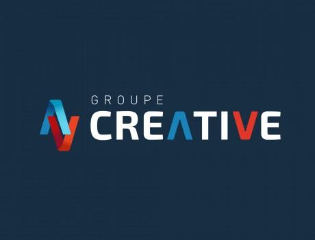 Optimisation de logo